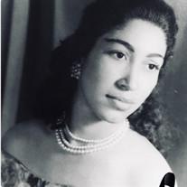 Ramona Manan