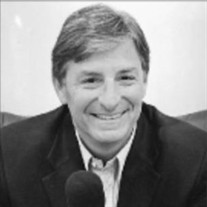 Jonathan Mark Genderson