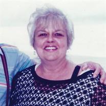 Mrs. Leeann C. Giordano