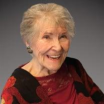 Patricia A.  Welk