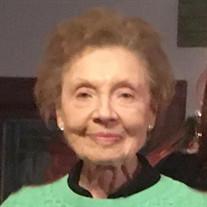 Rita M. Wrasman