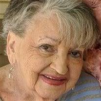Barbara Bracken