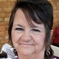 Debra B. Offhaus