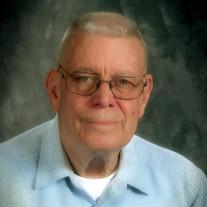 Roger  L. Klingeman