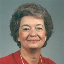 Ellen F. Davis