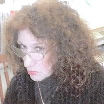 Maria  A.  Denison
