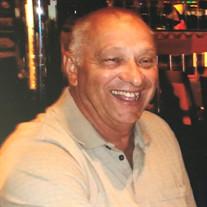 John J. Zelinski Jr.