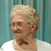 Cora  Mae  Biggs