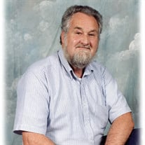 Samuel Nathan Plunk