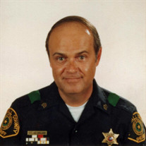 "James ""JD"" Ballard Sr."