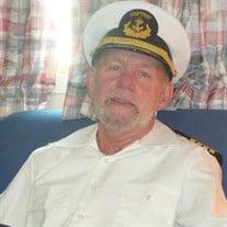 "Joseph ""Captain Joe"" Surmann"