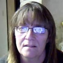 Debra A. Leonard