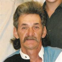 Lester Charles Racca Sr.