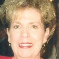 Kathie Doyle Folse