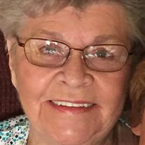Phyllis A. Boyle