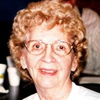 Dorothy Viola