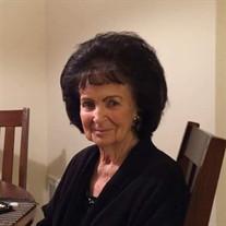 Pauline Lillian Colgan