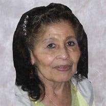 Zenona Castillo