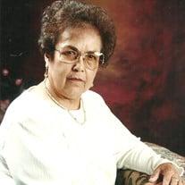 Berta Lugo