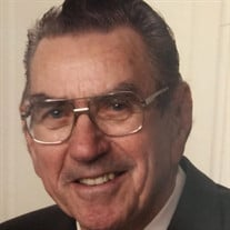 Mr.  Wilburn Bryan Howton