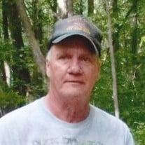 Mr. Randy Beecham