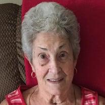Janice M. Pirhonen