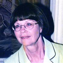 Karen Lynne McFadin