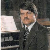 Henry  Lee Graby, Jr.
