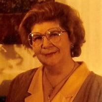 Joan M. Thiry