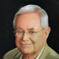 Paul A. Fleitz, MD