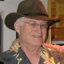 "Robert Milton ""Bob"" Wilkins Sr."