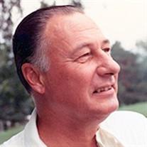 Mr. Harry Waite Webster
