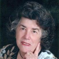 Judy C. Burson