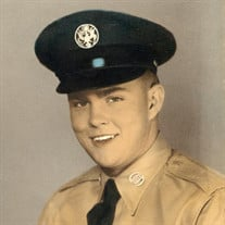 Raymond Edward Moore, Sr.