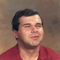Daryl Lee Landry