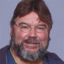 Chrisptoher  H. Durr