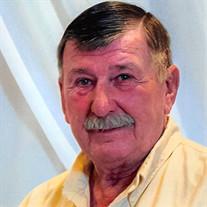 Butch  Dodson