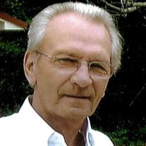 Glen Ray Owens Sr.