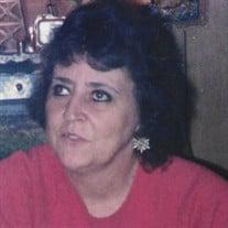 Karleta Mae Sisney