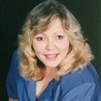 Pam Nonie Diemer