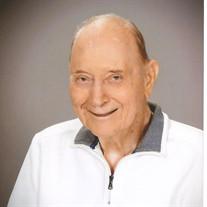 Charles G. Gutzwiller