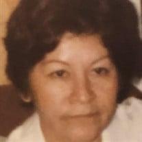 Teresa A. White