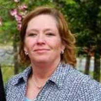 Sheila Gail Millwood