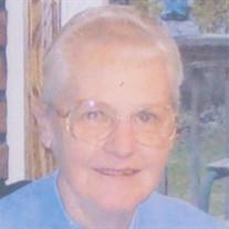 Arlene J.  Leatherman