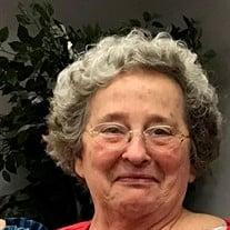 Mary H. Utt