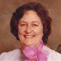 Joanne Baggett
