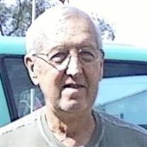 David W. Koenig