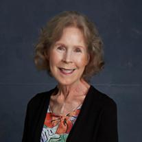 Patricia A. Blackwell