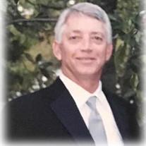 Emmett (Gene) Crockett, Jr.