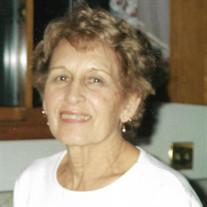 Gloria D. Wiley